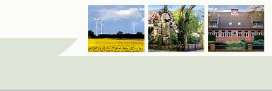 Bilder aus der Gemeinde Heidenau